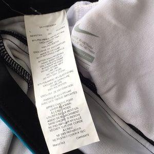 Nike Swim - NWT Nike one piece swimsuit size L